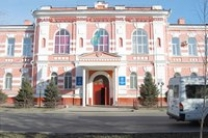 Kazakh Humanities and Law University;